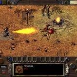 Скриншот Arcanum: Of Steamworks and Magick Obscura – Изображение 7