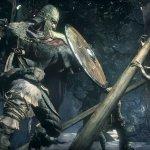Скриншот Dark Souls 3 – Изображение 46