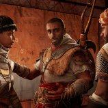Скриншот Assassin's Creed Origins: The Hidden Ones – Изображение 7