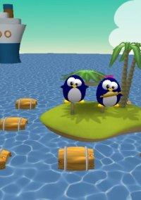 Ice Land – фото обложки игры