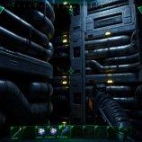 Скриншот System Shock (2020) – Изображение 7
