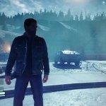 Скриншот Dead Rising 4 – Изображение 40