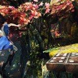 Скриншот Alice: Madness Returns – Изображение 3