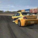 Скриншот Forza Motorsport – Изображение 54