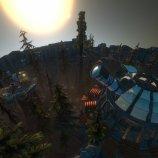 Скриншот Outer Wilds – Изображение 2