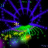 Скриншот TxK – Изображение 3