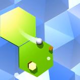 Скриншот Tiltagon – Изображение 3