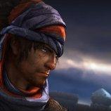 Скриншот Prince of Persia (2008) – Изображение 6