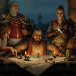 Скриншот Gwent: The Witcher Card Game – Изображение 2