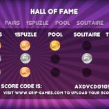 Скриншот 5-in-1 Arcade Hits – Изображение 9