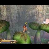 Скриншот Naruto Shippuden 3D: The New Era – Изображение 8