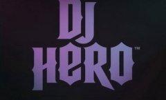 DJ Hero. Дневники разработчиков