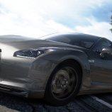 Скриншот Need for Speed: Hot Pursuit (2010) – Изображение 8