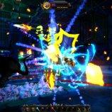 Скриншот Dungeons Of Kragmor – Изображение 6