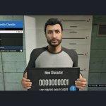 Скриншот Grand Theft Auto 5 – Изображение 28