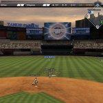 Скриншот MLB Dugout Heroes – Изображение 10