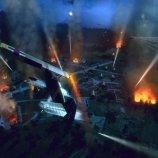 Скриншот Dogfight 1942 – Изображение 3