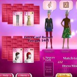 Скриншот Fashion Solitaire – Изображение 5