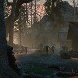 Скриншот SACRALITH : The Archer`s Tale – Изображение 7