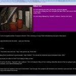 Скриншот Cryptozookeeper – Изображение 2