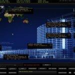 Скриншот Hacker Evolution Duality – Изображение 14