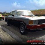 Скриншот Automobilista – Изображение 6