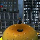 Скриншот LEGO City Undercover – Изображение 5