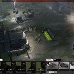 Скриншот Warfare Online – Изображение 2