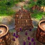 Скриншот Alexander the Great – Изображение 8