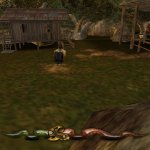 Скриншот Tony Jaa's Tom-Yum-Goong: The Game – Изображение 27