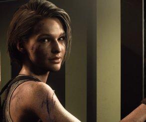 Resident Evil 3 Remake обойдется без дополнений