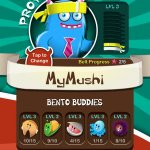 Скриншот Sushi Mushi – Изображение 63