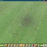 Скриншот Soccer Manager Pro – Изображение 3