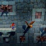 Скриншот Crash Bandicoot N. Sane Trilogy – Изображение 2