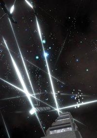 Cellblock Squadrons – фото обложки игры