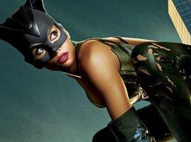 Женщина-кошка икомиссар Гордон вновом «Бэтмене» будут темнокожими?