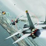 Скриншот Ace Combat: Assault Horizon – Изображение 92