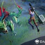 Скриншот Dauntless – Изображение 3