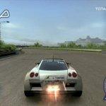 Скриншот Ridge Racer 7 – Изображение 25