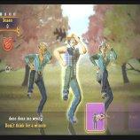 Скриншот Country Dance 2 – Изображение 2