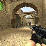Скриншот Counter-Strike: Source – Изображение 1