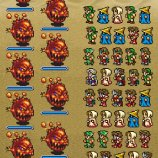 Скриншот Final Fantasy: All The Bravest – Изображение 3