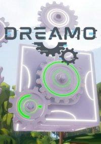 DREAMO – фото обложки игры