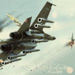 Скриншот Ace Combat: Assault Horizon – Изображение 127