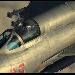Скриншот DCS: MiG-21Bis – Изображение 7