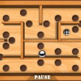 Скриншот Wooden Labyrinth 3D – Изображение 4