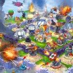 Скриншот Sky Clash: Lords of Clans 3D – Изображение 1