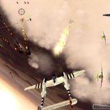 Скриншот 1944: Огненные рубежи – Изображение 4