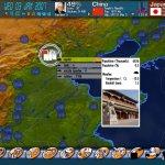Скриншот Geo-Political Simulator – Изображение 19