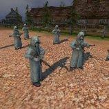 Скриншот PSI: Syberian Conflict – Изображение 8